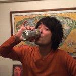 和田唱のツイッター