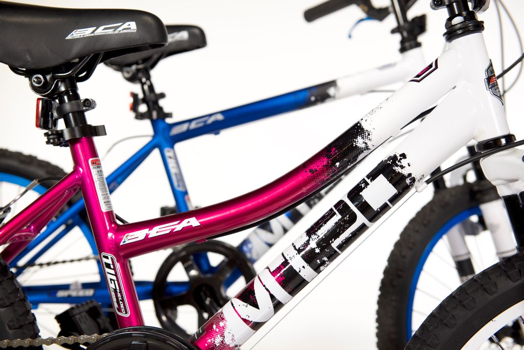 Bca Bicycles Bcabicycles Twitter