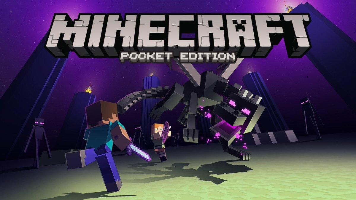 minecraft apk 1.11 01