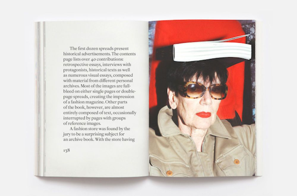 David Wilkie: The People\'s Painter 2007