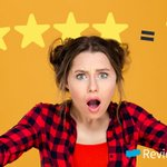 #Google mysteries solved! How to get those 5-star #reviews you really deserve https://t.co/FAOQ11PvGn