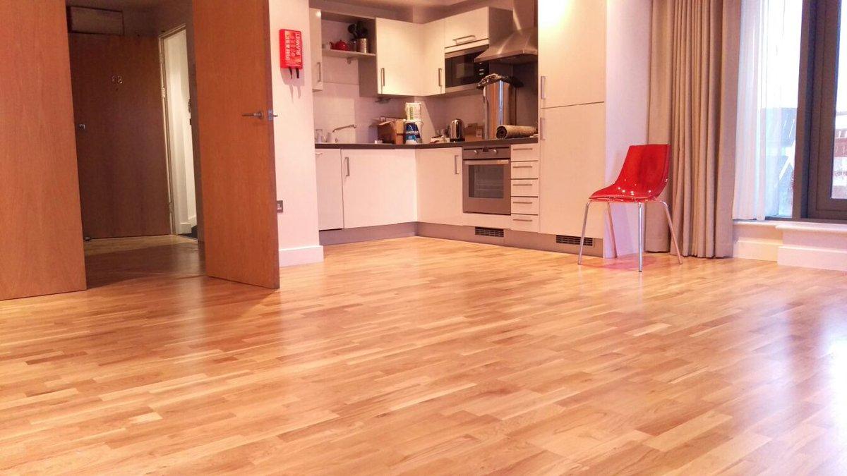 oak flooring direct oakdirect twitter. Black Bedroom Furniture Sets. Home Design Ideas