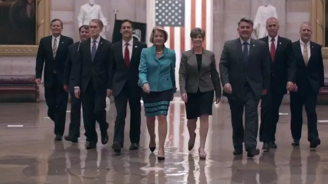 "The Republican freshmen of the 114th Congress are in ""a class of their own."" https://t.co/r149naKp0k"