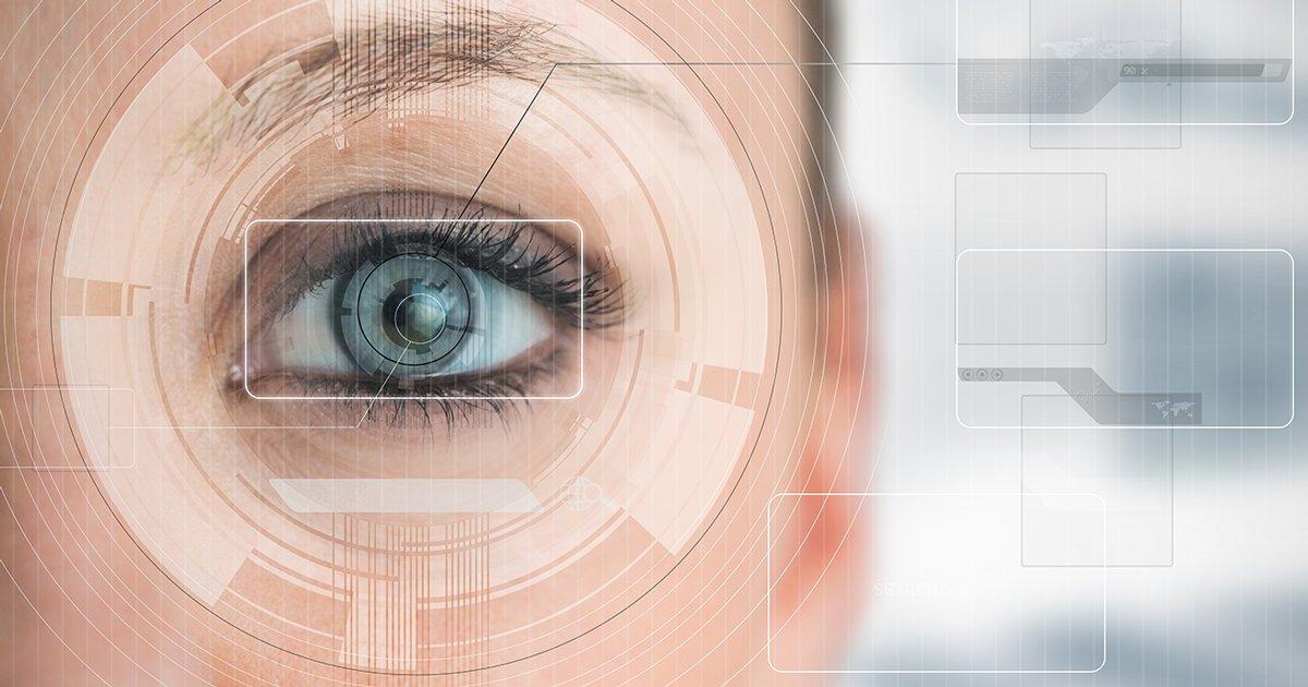 Precision Eye Care PrecisionEyeTN Twitter