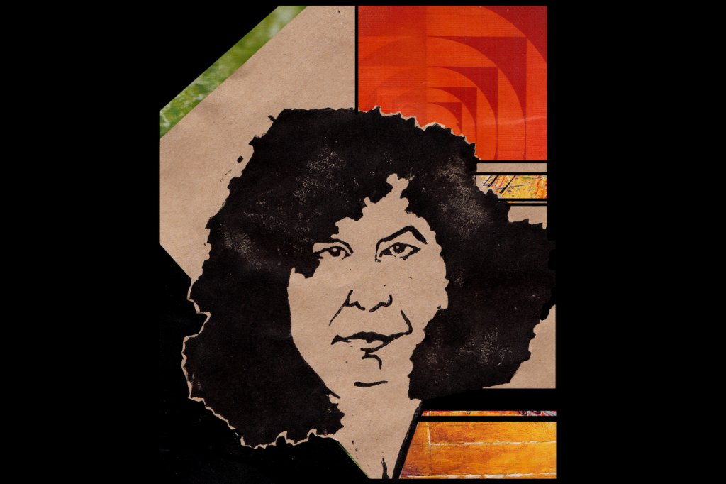 Andrea Dworkin - Behind the Myth by @Finn_Mackay https://t.co/nn2IYq3oC9 via @RoomOfOurOwn https://t.co/a2nHDv3Jbp