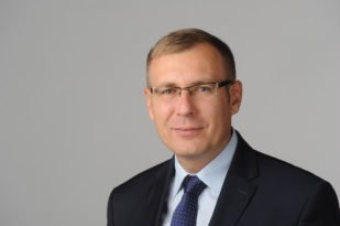 .@malecki_m: Spółkom strategicznym nie zagrozi już #WrogiePrzejęcie @rdcpolskieradio https://t.co/8M4M3aIli4 #Azoty @MSP_GOV_PL https://t.co/B7Wrj0YCnI