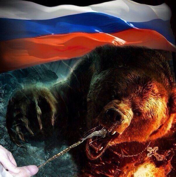 ЕС должен поддерживать суверенитет Украины и сохранять санкции против РФ, - новый еврокомиссар по расширению Варгели - Цензор.НЕТ 9215