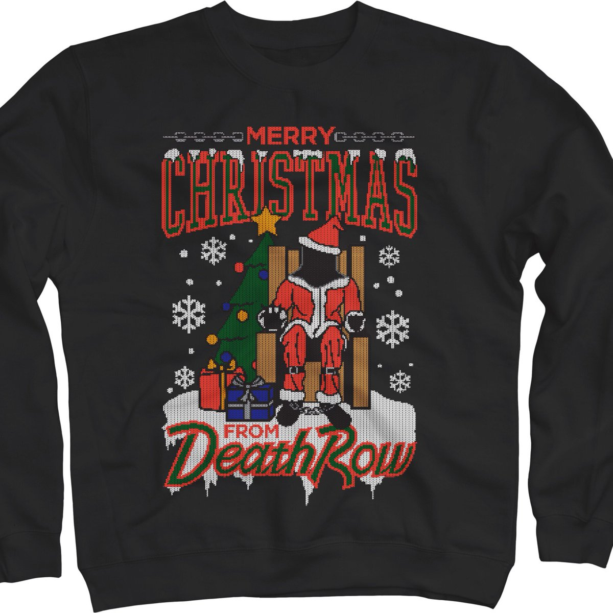 death row records on twitter merry christmas from death aris available now link in bio httpstco4mvod7qyxk
