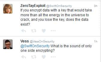 4f5fb8c8522e SwiftOnSecurity on Twitter