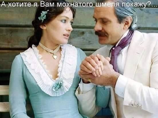 Порошенко и Шидло обсудили постройку газопровода-интерконнектора между Украиной и Польшей - Цензор.НЕТ 6115