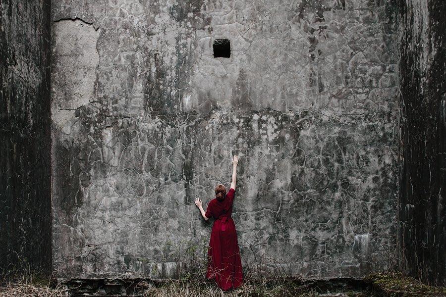 The Window  Katja Kemnitz #photography https://t.co/v8mYOOCUcN