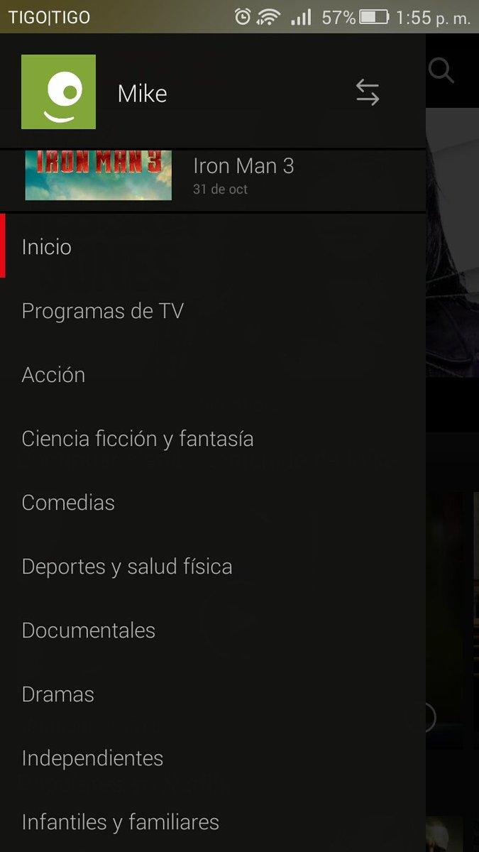 Netflix CS on Twitter: \