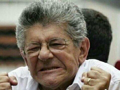 Tag opep en El Foro Militar de Venezuela  Cync-P0XEAE4p9A