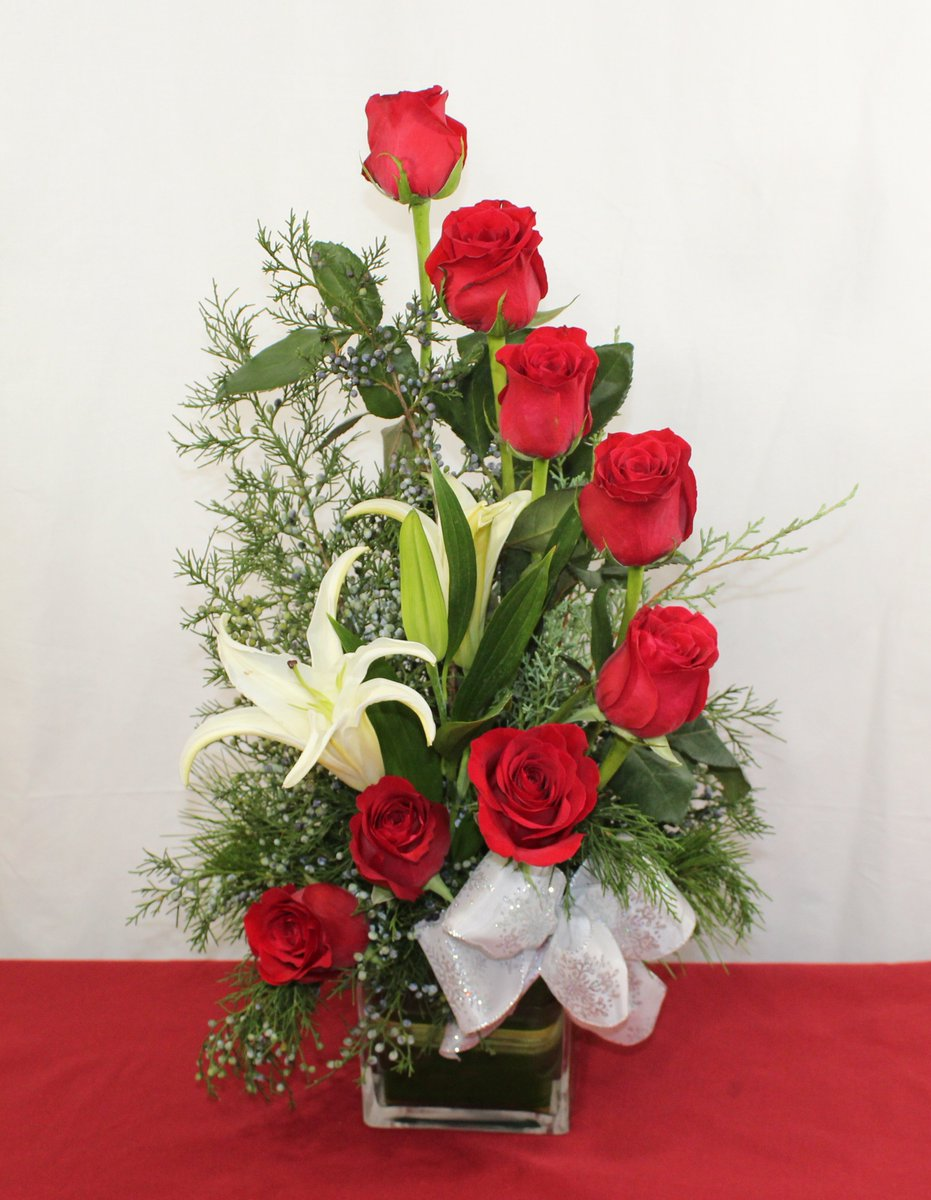 Florists In Houston Tx Breens Florist Ace Flowers Rosewood Flowery Green Works Abbys And Gifts