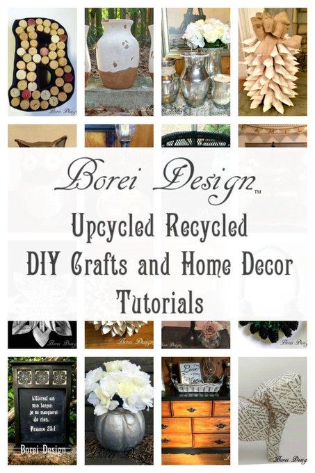 Borei Design