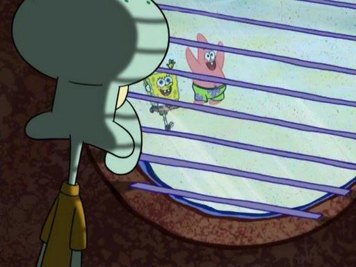 Bobby Shmurda watching Kodak Black getting released from prison today like...