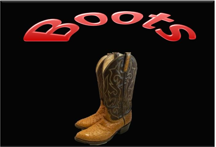 Need a pair of #Cowboy #boots at great prices  https:// goo.gl/4M2urS  &nbsp;    #follow<br>http://pic.twitter.com/qHmGo2bdXe