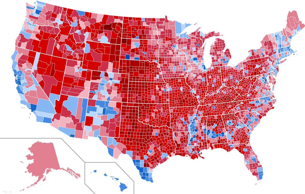 Presidential Election Interactive Map Reviews Edshelf 2012