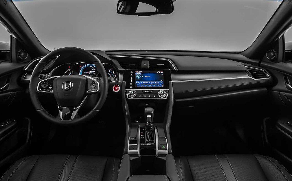 Autoblog Argentina On Twitter Lanzamiento Honda Civic 2017 Ya Se Vende En Equipamiento Y Precios Https T Co Mcjw9sayee