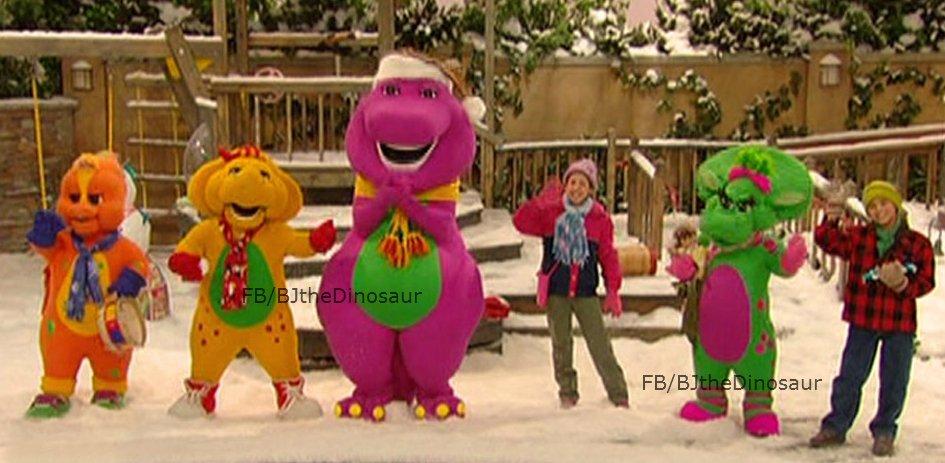 BJ the Dinosaur BJtheDinosaur  Twitter