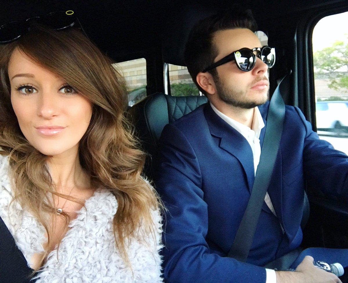 Vågen man dating Aries kvinna