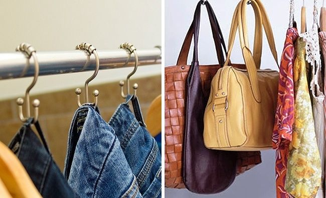 15 Genius Ways to Upcycle Your Old Things into Awesome Items