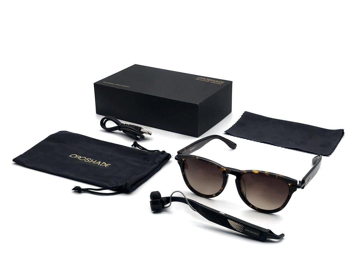 weiping sunglasses davidyang wp