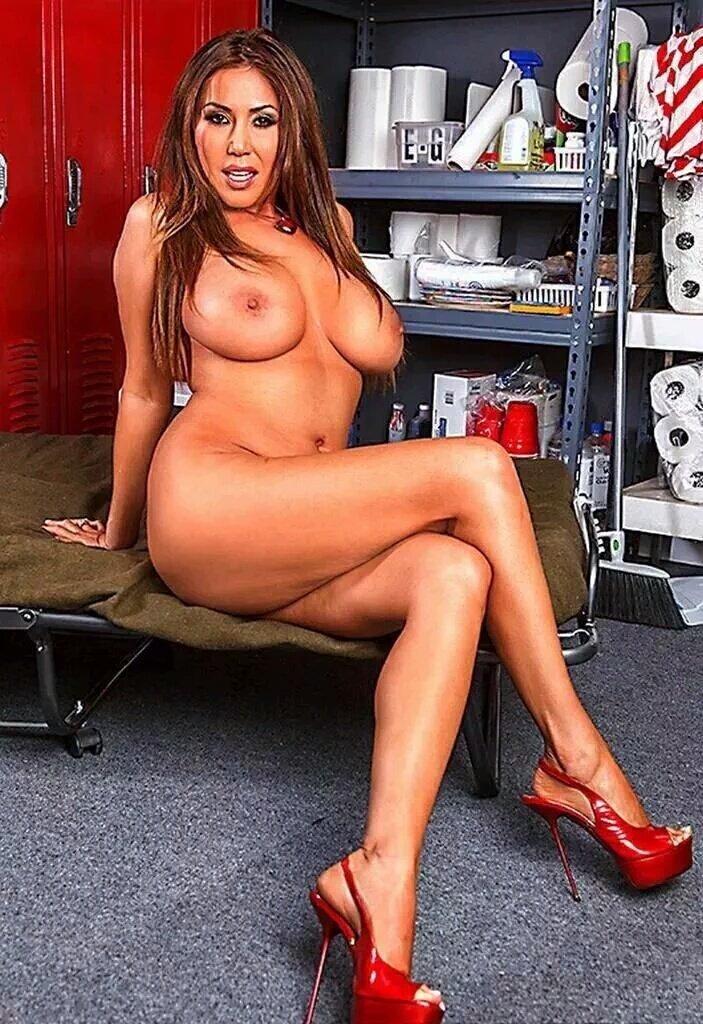 kianna dior anal
