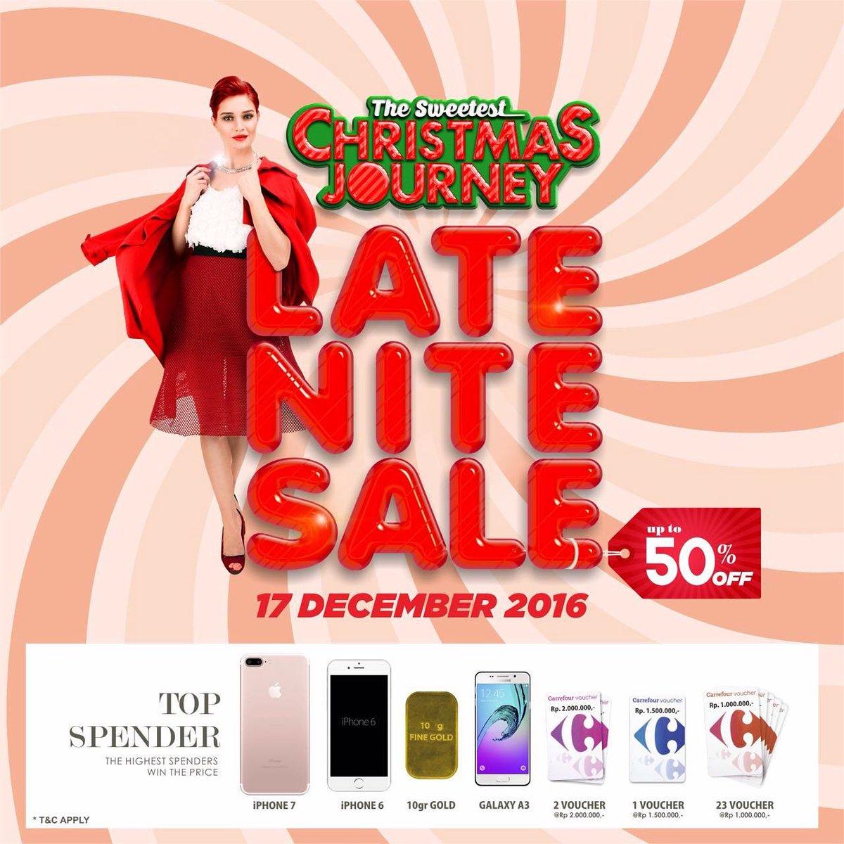 Carrefour Voucher 2 000 Daftar Harga Terlengkap Indonesia Pecahan Rp 500