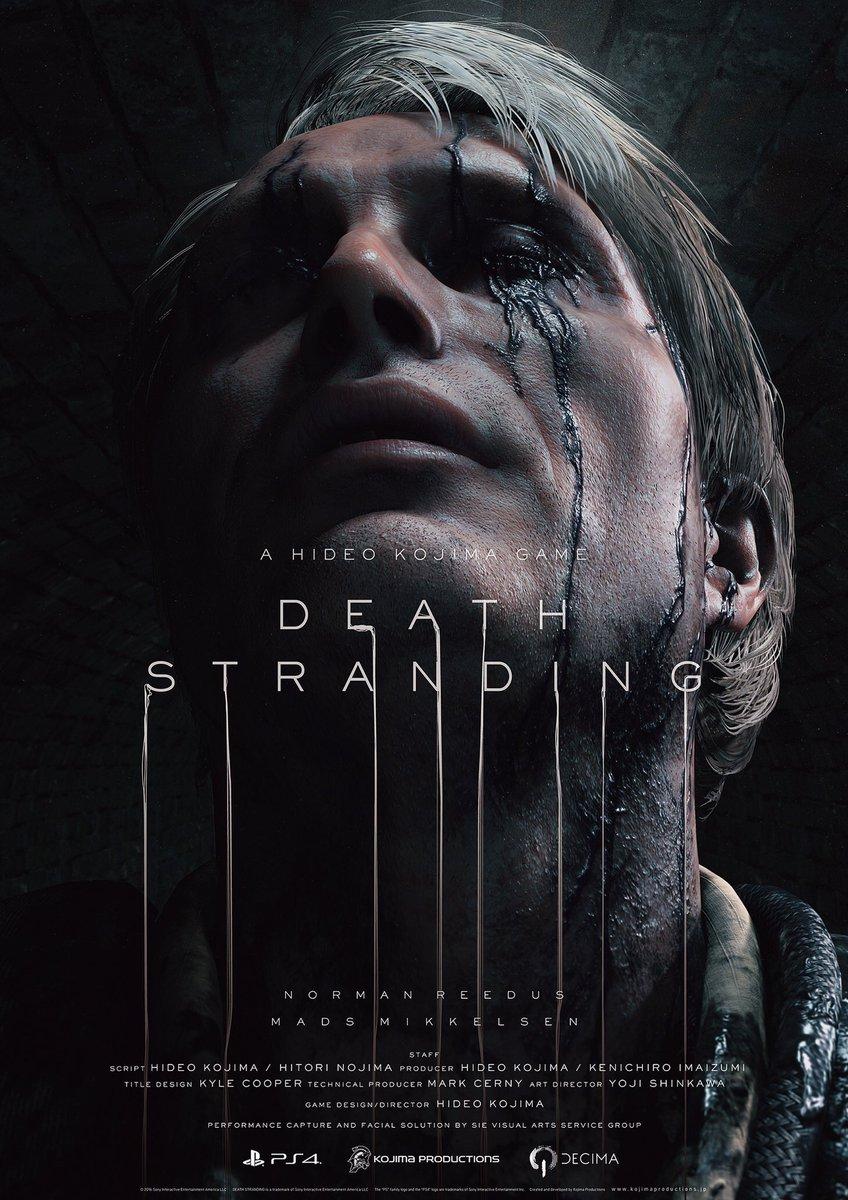 Death Stranding CyoybvxWIAEZncR