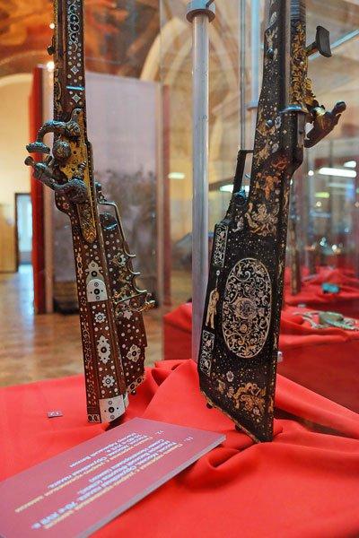 Зиповская 5 выставка