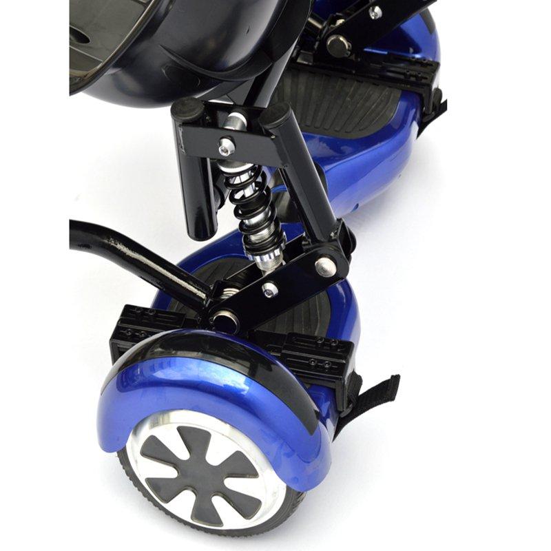 Marc m rquez on twitter qu os parece mi patinete el ctrico iwatroad do you like my electric - Patinete electrico marc marquez ...