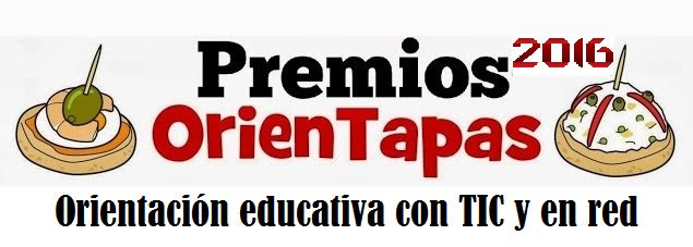 Conoce a finalistas de Premios @OrienTapas 2016 (https://t.co/RLrKXSnc5a) y vota a tus favoritos (https://t.co/Tr9vzM1nUp) #orientachat https://t.co/fLJjihvxTm