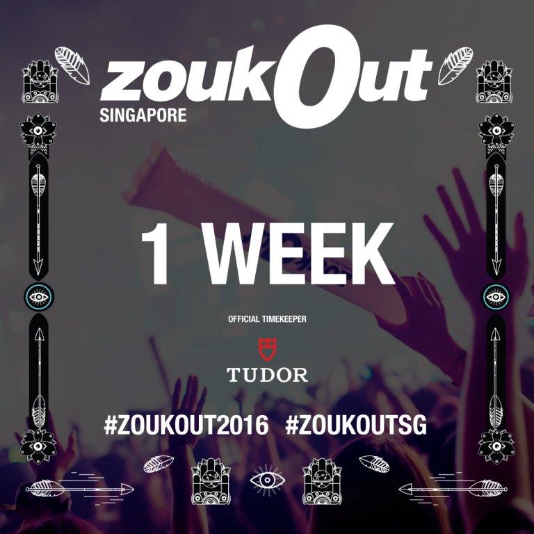 ZoukOutOfficial photo