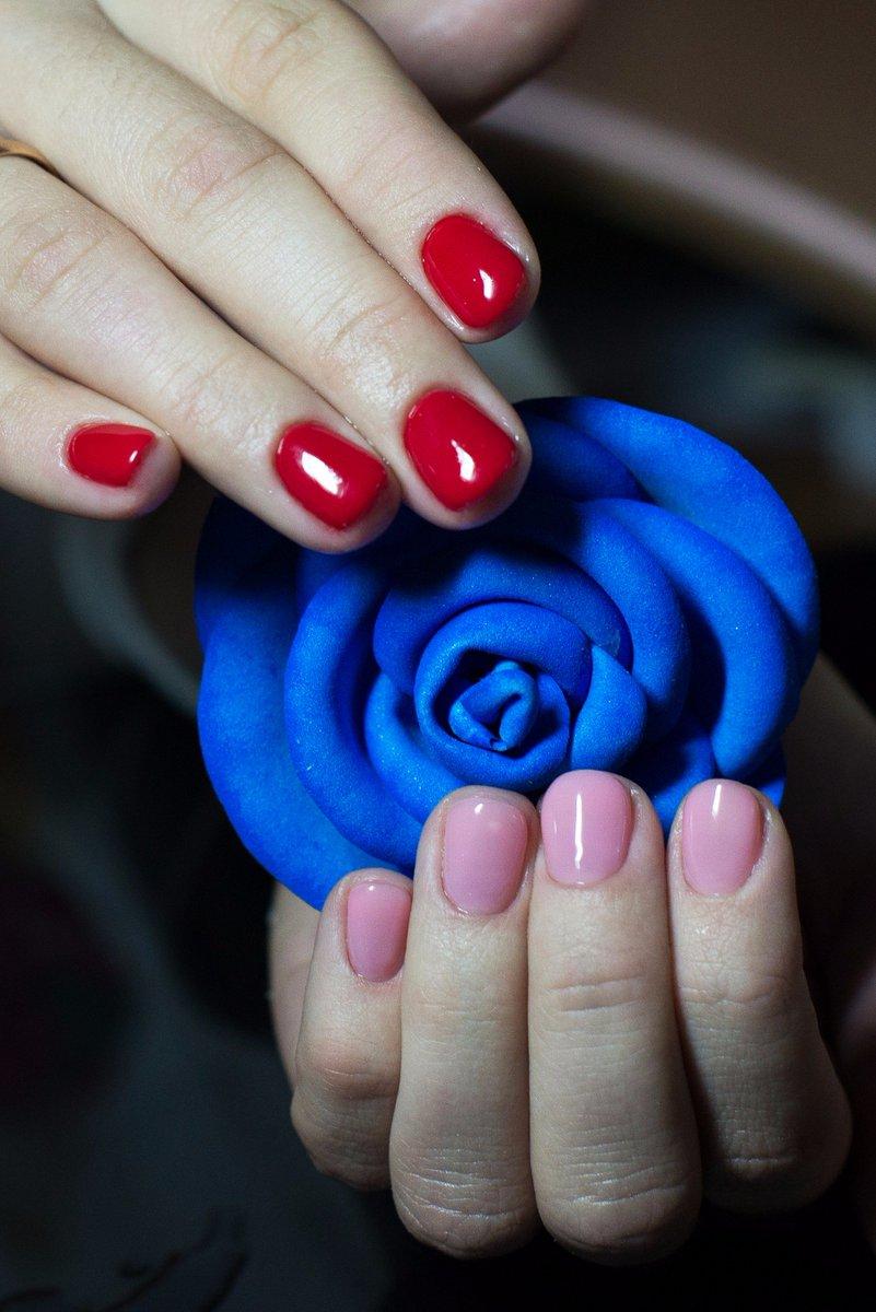 Красивые Ногти Фото 2019 С Рисунком Новинки