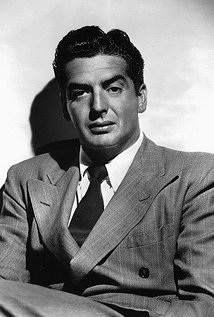 I'm not an actor, and I've got 64 films to prove it - Victor Mature https://t.co/ZVnHwoxxci
