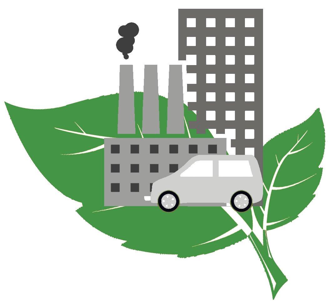 экологические проблемы гиф писал