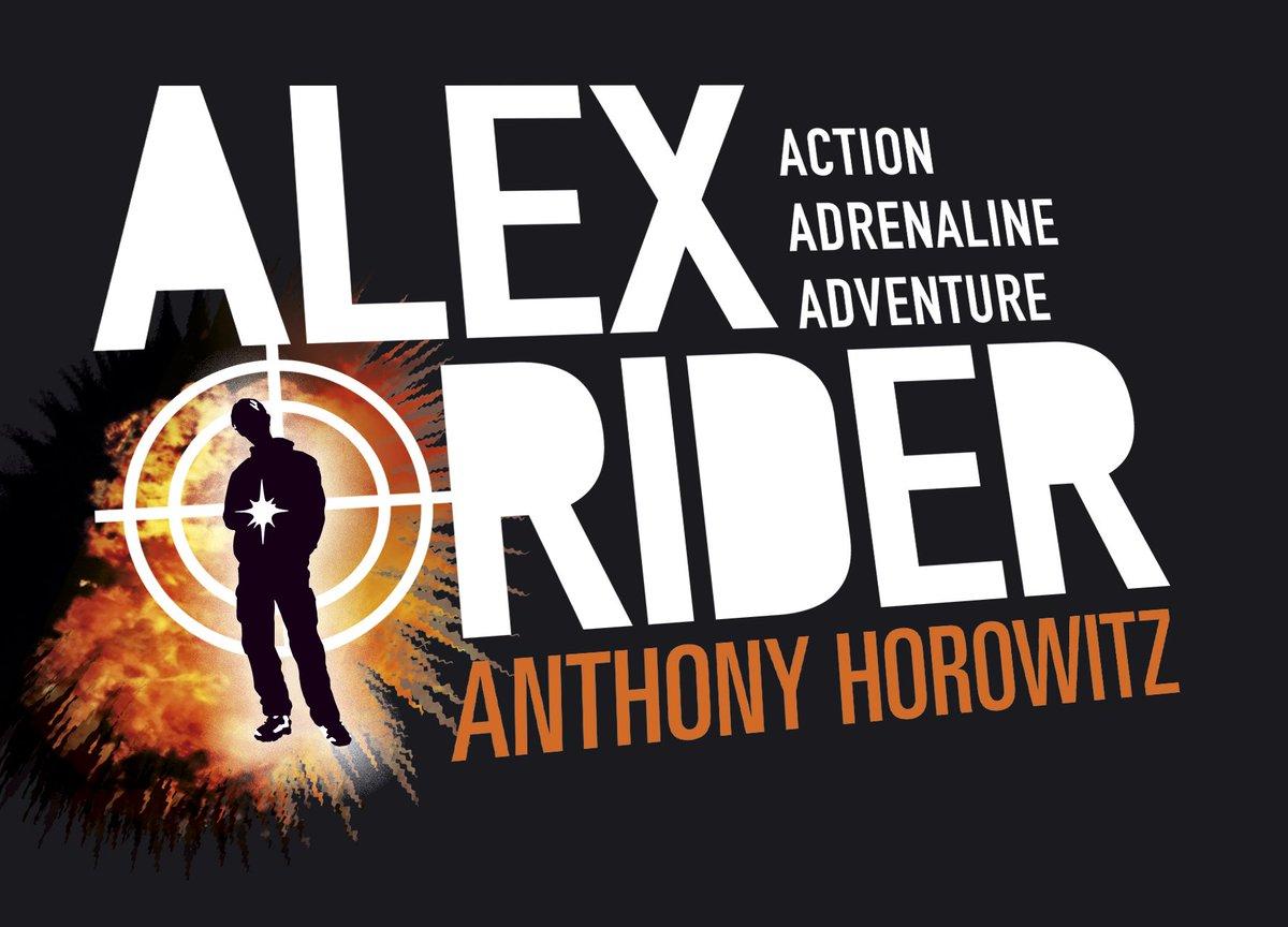 alex rider never say die pdf free download