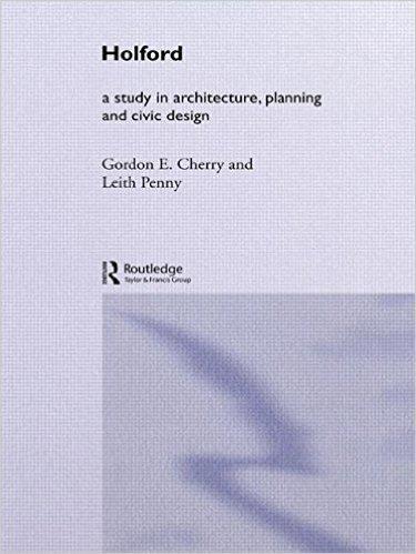 ebook Ministry of Helps Handbook