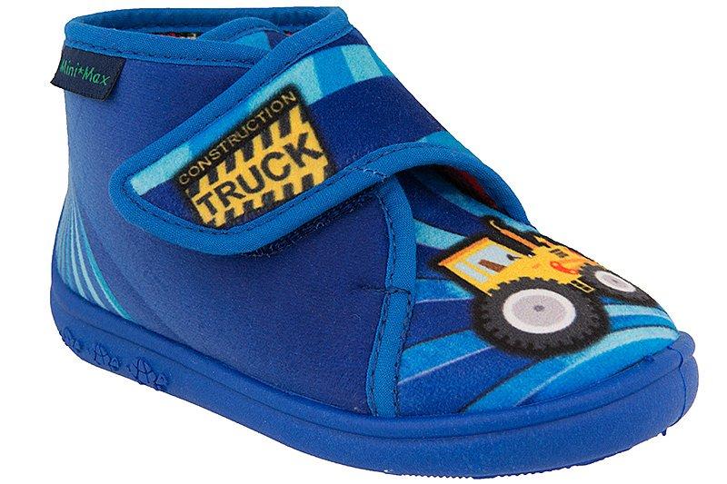 3c90ddfb8cc TSAKALIAN shoes on Twitter: