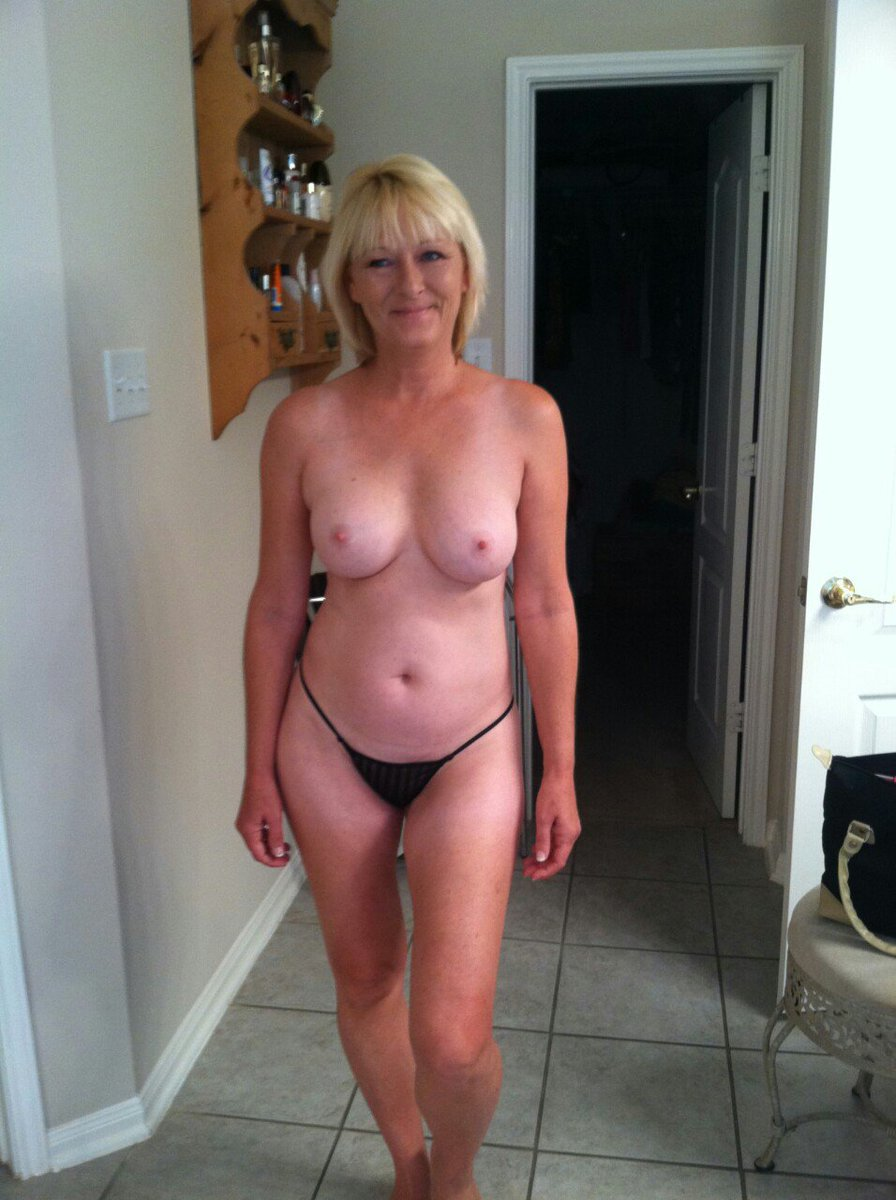 sex-the-nude-with-mother-in-law