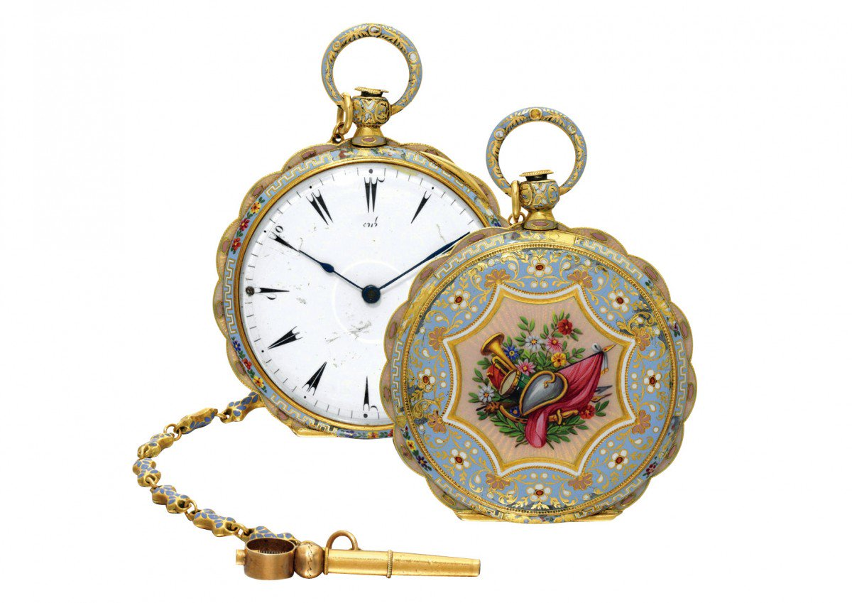 """Here's how to collect antique pocket watches >  http://www.homesandantiques.com/feature/antiques/collectables/what-collect- pocket-watches …""""/></a></p> <h2>A sexy patient watches an interracial couple</h2> <p><iframe height=481 width=608 src="""