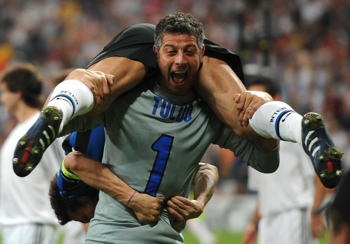 забавные фото футболистов