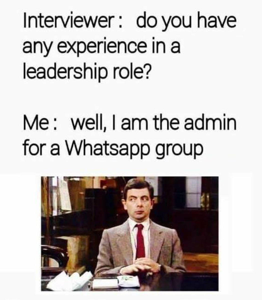 crazy minds games on twitter leadership experience whatsapp