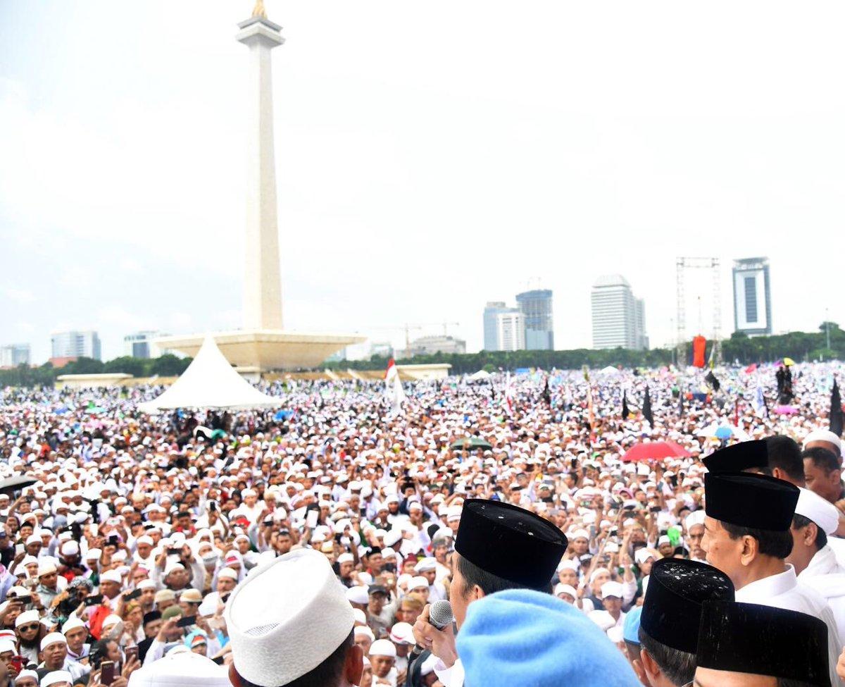 visitjakartaday-212-menjadi-sejarah-jakarta-di-kunjungi-warga-indonesia