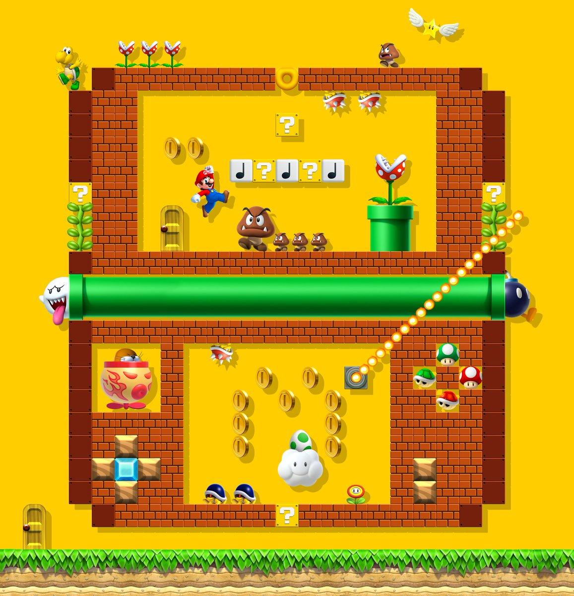 super mario maker game free download