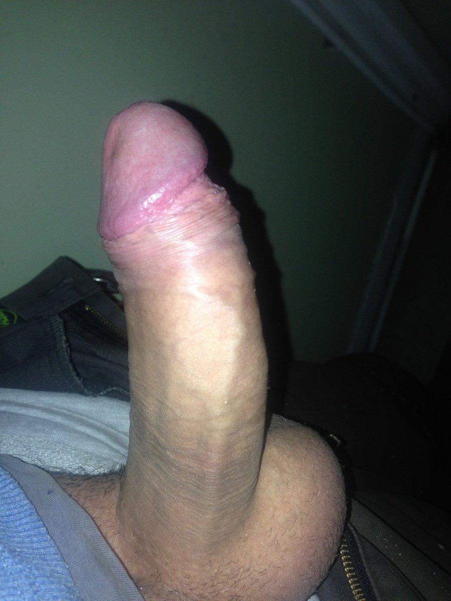 fotos porno peru polla enorme gay