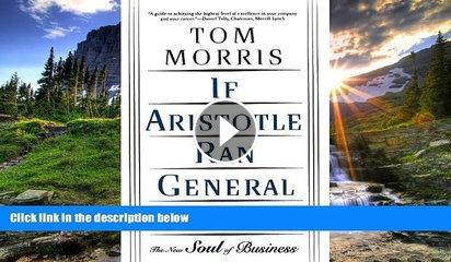 download The British Discovery of Buddhism 1988