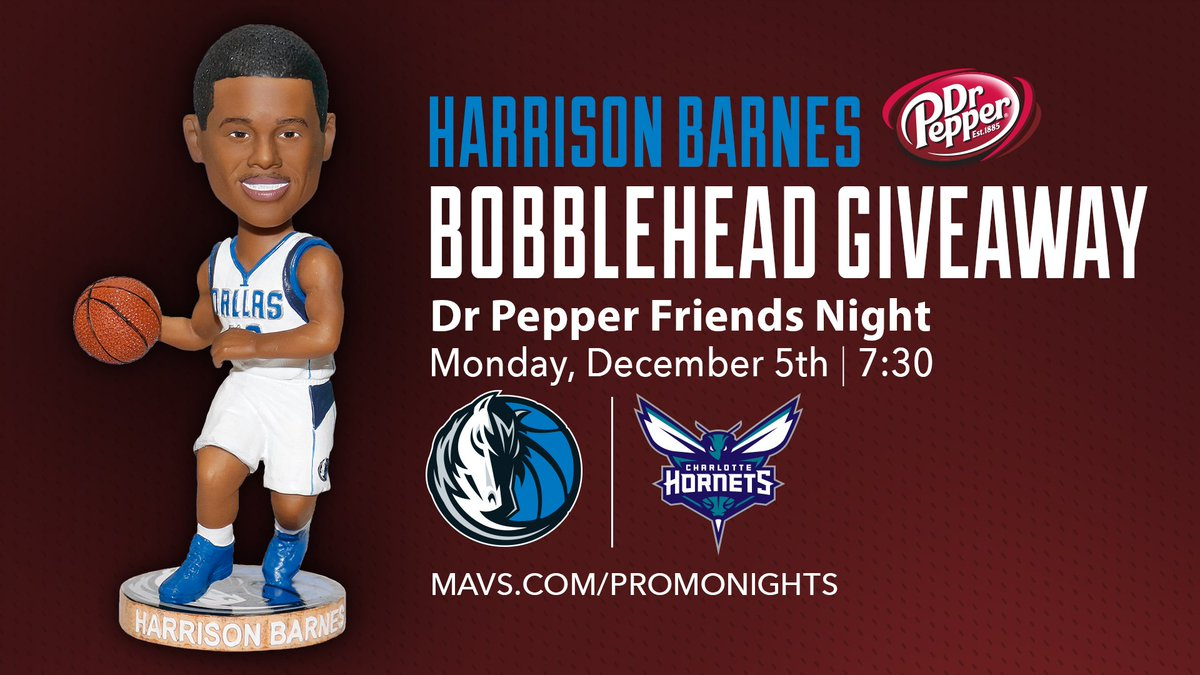 Mavs tickets giveaways