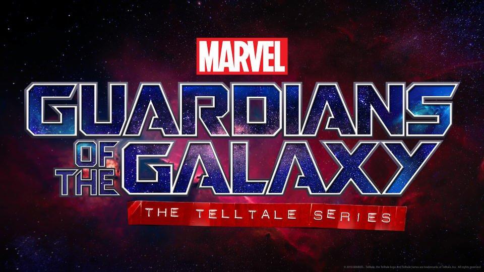 Guardians logo.